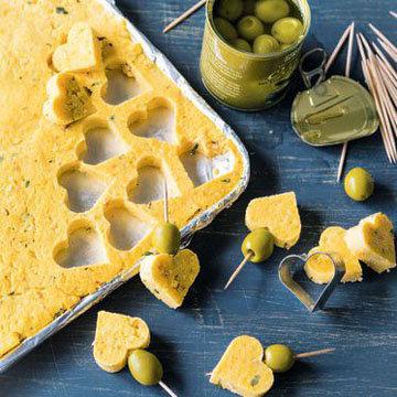 Лечо из огурцов на зиму: рецепт | Легкие рецепты