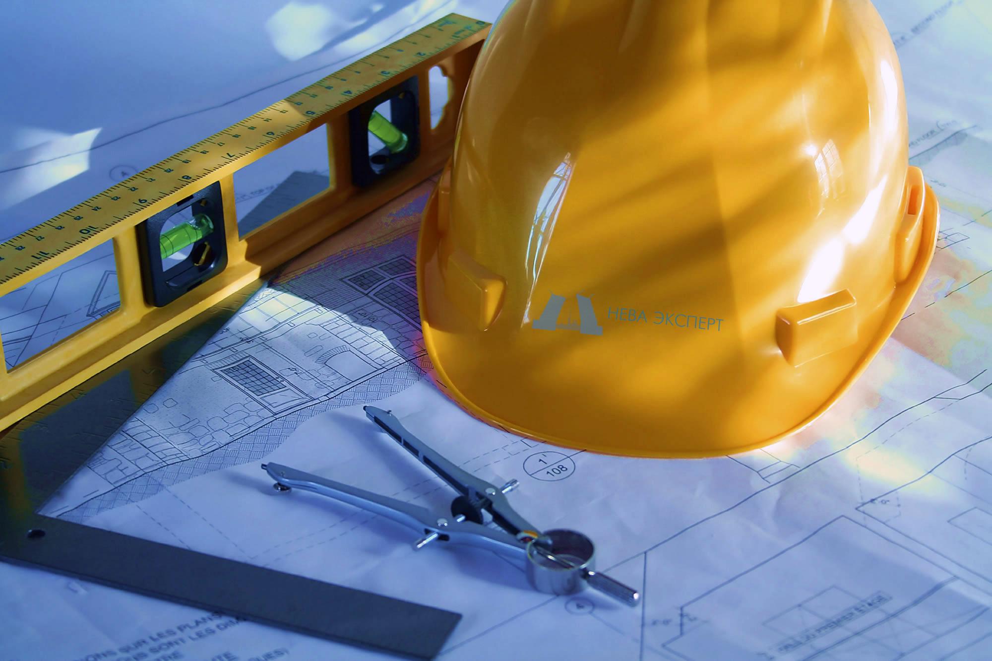 День строителя - 14 августа История и особенности