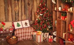 Рождественский пост 2015 календарь