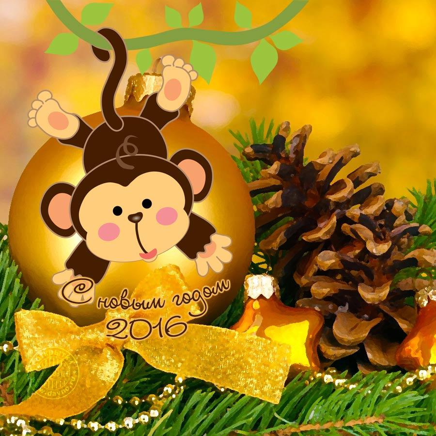 Открытки на новый год своими руками схемы