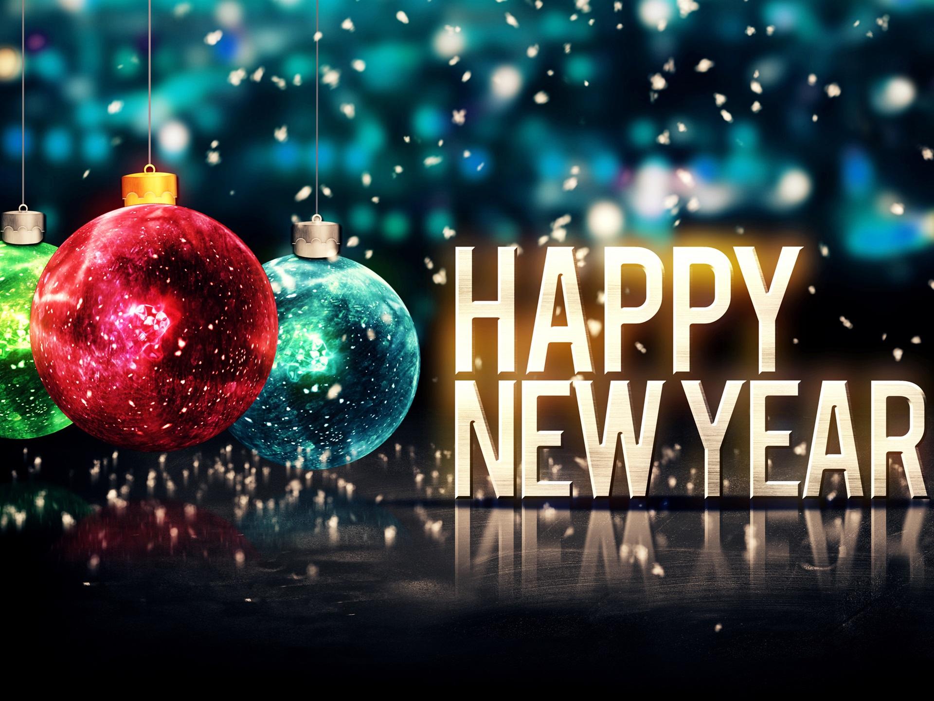 Как встретить новый 2018 год, чтобы сделать его удачным?
