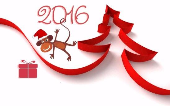 Шуточные пожелания к новому году по знакам зодиака