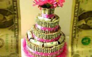 Что подарить на свадьбу молодоженам оригинальное