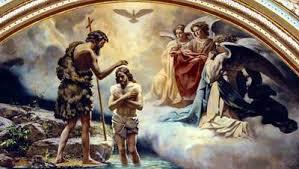 Крещенский Сочельник 2016