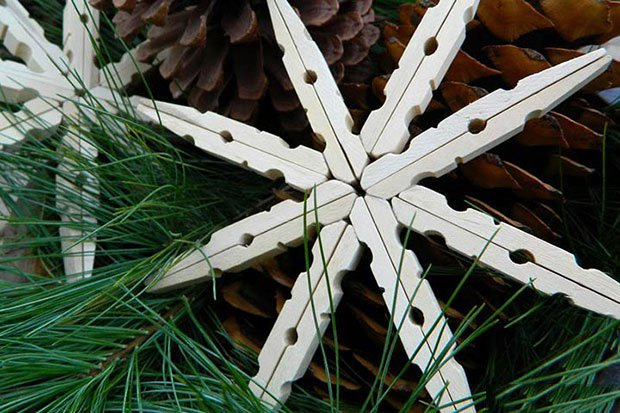 Как сделать снеговика из стаканов фото 121
