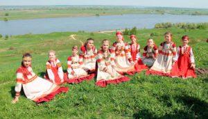 Красная горка в 2017 году, какого числа у православных
