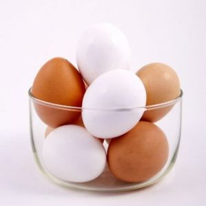 яйца для окрашивания в луковой шелухе