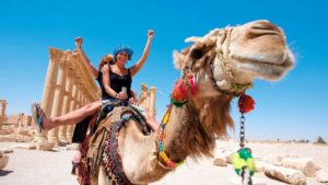 Откроют ли Египет для туристов 2017: новости сегодня