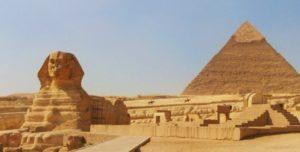 Когда откроют Египет для туристов 2017