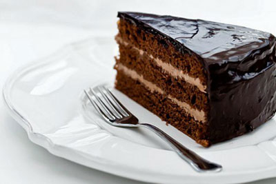 Торт «Прага» по ГОСТ у рецепт с фото пошагово. Как