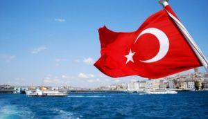 Когда откроют Турцию для туристов 2016: новости сегодня