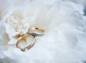 поздравления с днем свадьбы своими словами