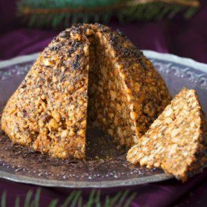 Торт «Муравейник»: рецепт с фото