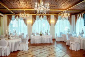 kak-podobrat-restoran-dlya-svadby
