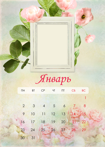 Новогодние каникулы в россии календарь с переносами
