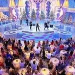 Программа передач на Новый год 2017 по телевизору, что покажут