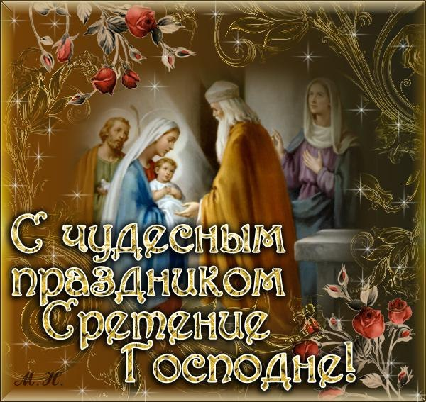 http://only-holiday.ru/wp-content/uploads/2017/02/00797437.jpg