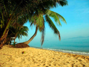 Cезон в Тайланде, когда лучше отдыхать в какое время года и где