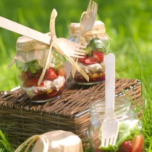 Официальные выходные в мае 2017: как отдыхаем, календарь