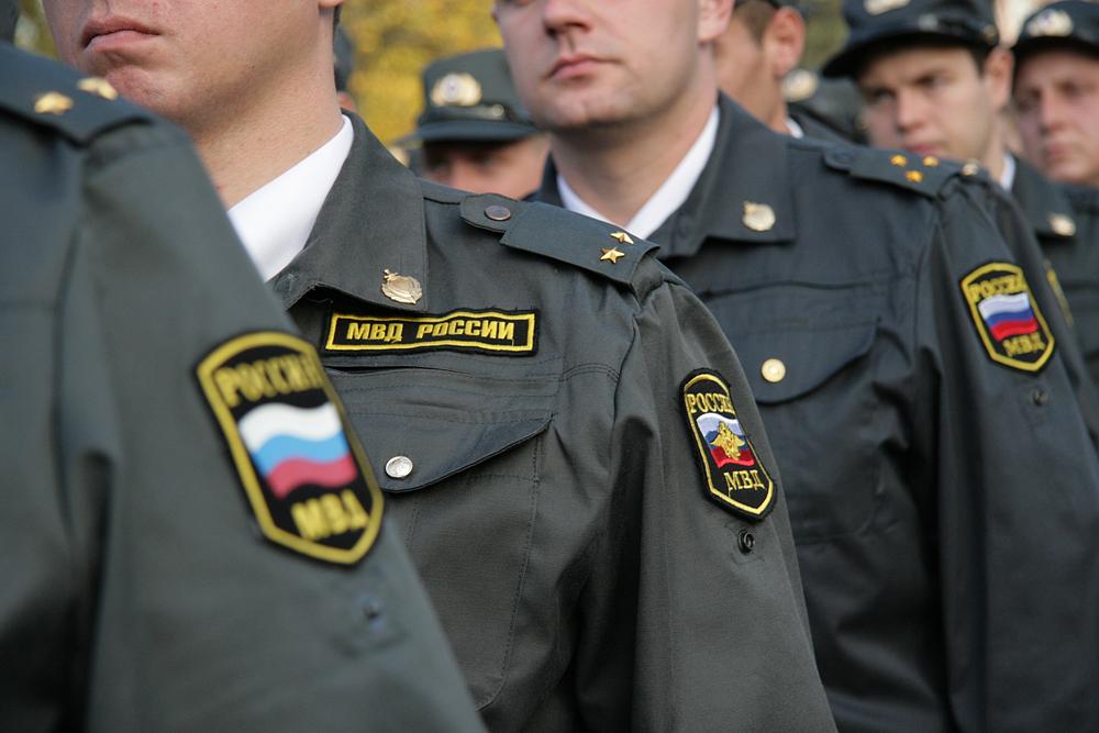 Новости на границы крыма и украины