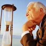 Пенсионный возраст в России с 2017 года: последние новости