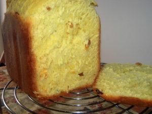 Кулич в хлебопечке, рецепты с фото простые и вкусные