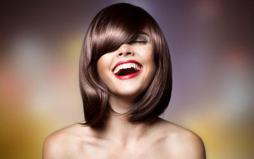 Благоприятные дни для стрижки волос в августе 2017 года для женщин