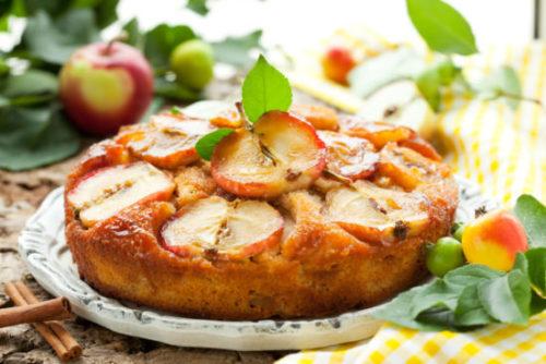 Простой рецепт шарлотка с яблоками рецепт с пошагово